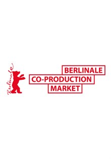 """ALCARRÀS"" TRIUNFA EN EL BERLINALE CO-PRODUCTION MARKET"